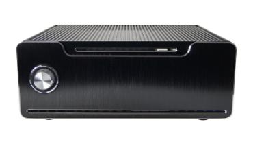 Nanum SE-K5i MIni-PC Gehäuse