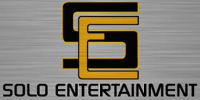 Solo-Entertainment-Logo