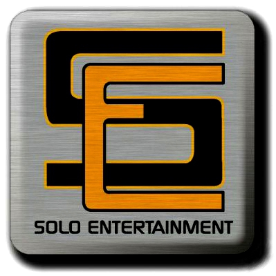 Solo Entertainment Logo