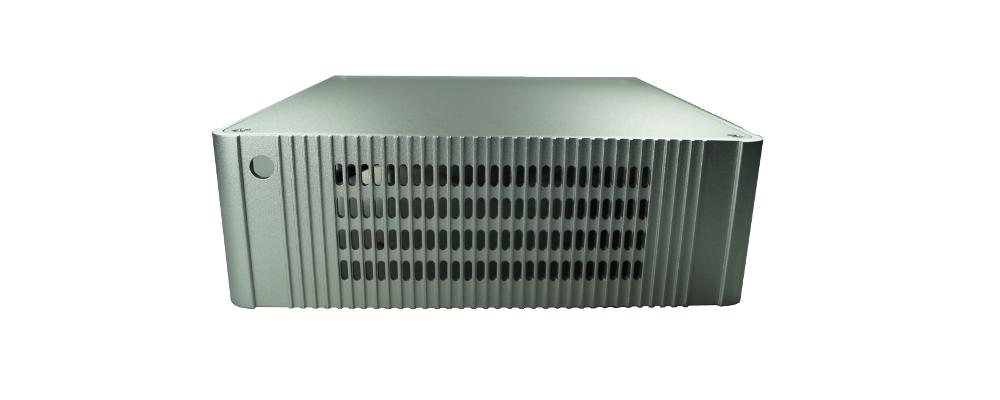 se n3 nanum mini pc mini itx computer geh use netzteile und zubeh r. Black Bedroom Furniture Sets. Home Design Ideas