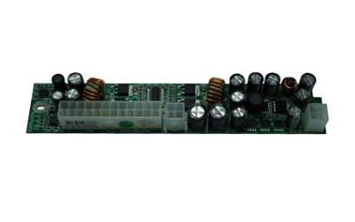SE-DDB140i