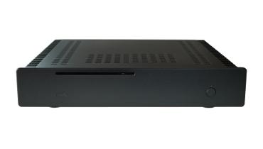 Nanum SE-H60 MIni-PC Gehäuse