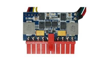 SE-MP120i