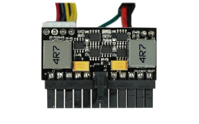 SE-MP150i