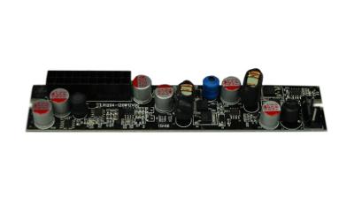 SE-P120Q