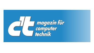 Nanum Mini-PC in der Zeitschrift C'T